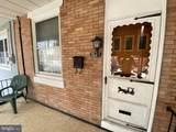3145 Memphis Street - Photo 41