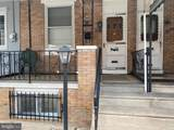 3145 Memphis Street - Photo 42