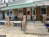 3145 Memphis Street - Photo 43