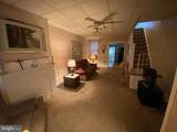 3145 Memphis Street - Photo 5