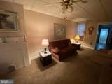 3145 Memphis Street - Photo 9