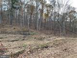 Cacapon Road - Photo 6