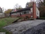 1278 Terrace Lane - Photo 1