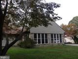 1278 Terrace Lane - Photo 10