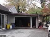 1278 Terrace Lane - Photo 11