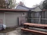 1278 Terrace Lane - Photo 12