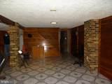 1278 Terrace Lane - Photo 15