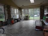 1278 Terrace Lane - Photo 5