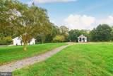 45524 Drayden Road - Photo 4