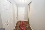 2181 Jamieson Avenue - Photo 2