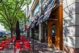 7710 Woodmont Avenue - Photo 40