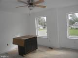 1304 Roselle Drive - Photo 15