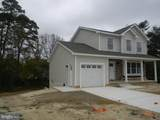 1304 Roselle Drive - Photo 2