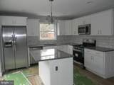 1304 Roselle Drive - Photo 3