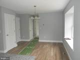 1304 Roselle Drive - Photo 4