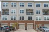 2996 Rittenhouse Circle - Photo 40