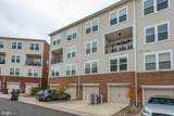 2996 Rittenhouse Circle - Photo 41