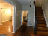3705 Harlem Avenue - Photo 3