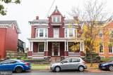 227 Cherry Street - Photo 1