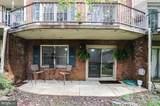 5914 Westchester Park Drive - Photo 15