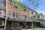 5914 Westchester Park Drive - Photo 16