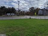 26 Kirkwood Road - Photo 4