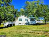 5091 Middleway Pike - Photo 1