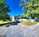 5091 Middleway Pike - Photo 18