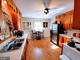 5091 Middleway Pike - Photo 19