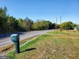 5091 Middleway Pike - Photo 2