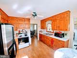5091 Middleway Pike - Photo 21