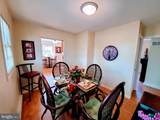 5091 Middleway Pike - Photo 22