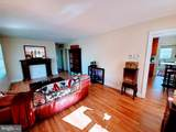 5091 Middleway Pike - Photo 26