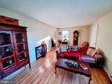5091 Middleway Pike - Photo 28