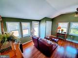 5091 Middleway Pike - Photo 30