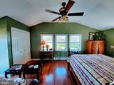 5091 Middleway Pike - Photo 33