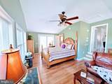 5091 Middleway Pike - Photo 34