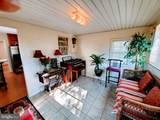5091 Middleway Pike - Photo 36