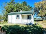 5091 Middleway Pike - Photo 4