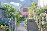 1173 Draymore Court - Photo 1