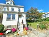 430 Roxborough Avenue - Photo 1