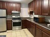 7121 Park Heights Avenue - Photo 3