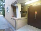 3601 Wisconsin Avenue - Photo 17