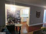 3601 Wisconsin Avenue - Photo 4