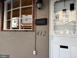 412 Fitzgerald Street - Photo 2