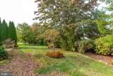 416 Sweetman Drive - Photo 25