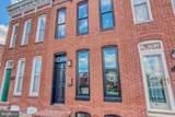 231 Heath Street - Photo 49
