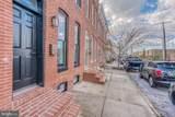 231 Heath Street - Photo 50