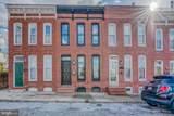 231 Heath Street - Photo 51