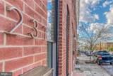 231 Heath Street - Photo 52